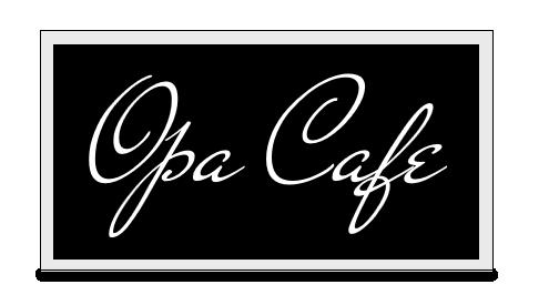 logo-white-on-black-border