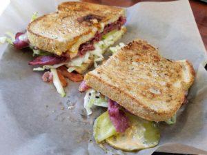 sandwich-300x225
